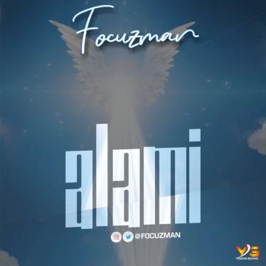 Focuzman – Alami