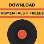 Instrumental freebeats 21
