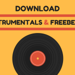 Instrumental freebeats 8