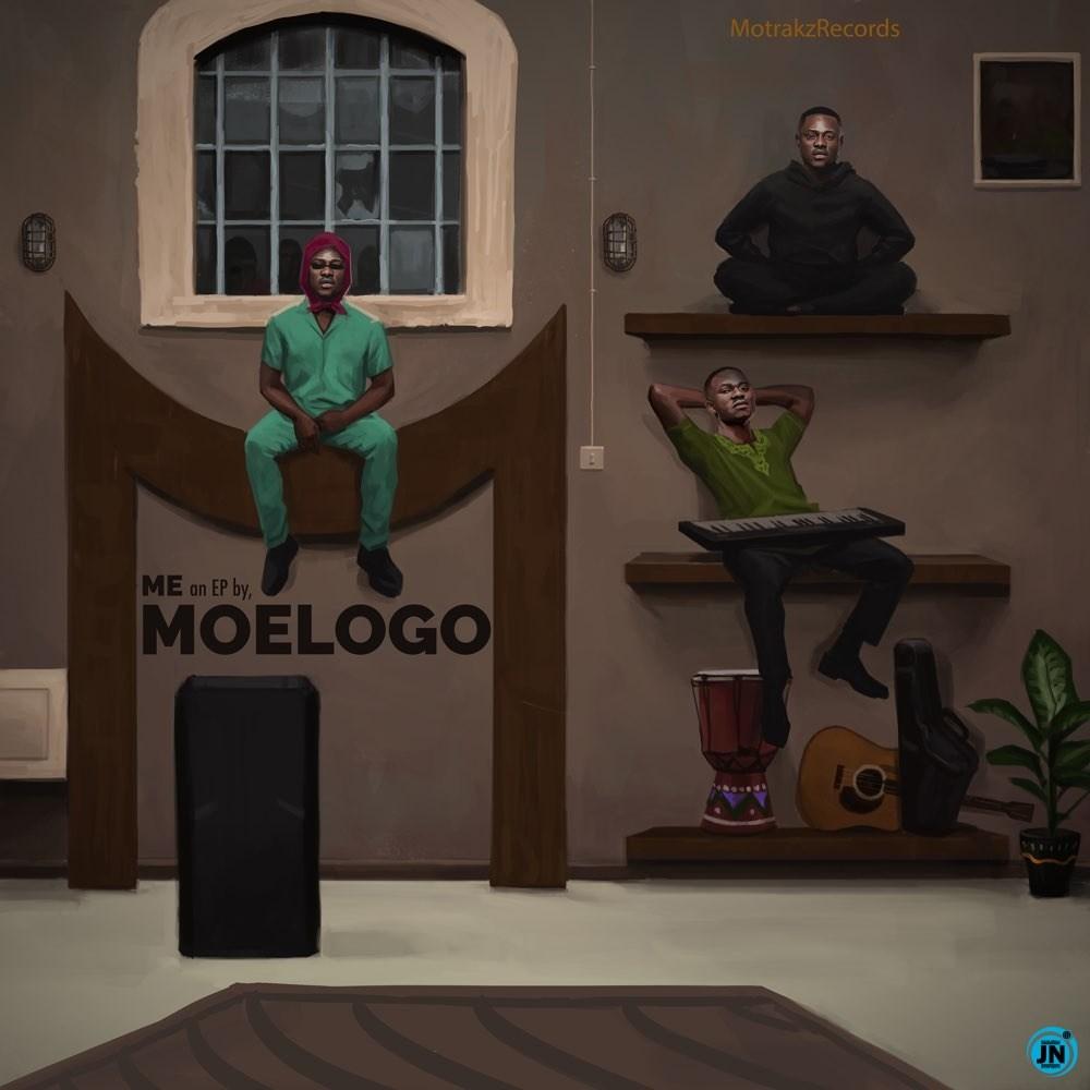 Moelogo 3