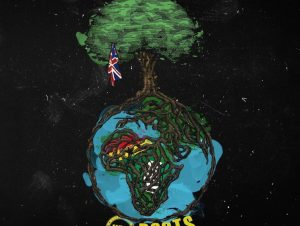 NSG – Ourself