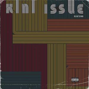 Runtown Kini Issue free mp3 download