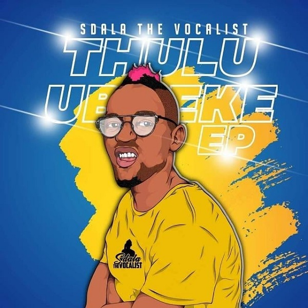 Sdala The Vocalist – Impilo ft. Vigro Deep Mhaw Keys