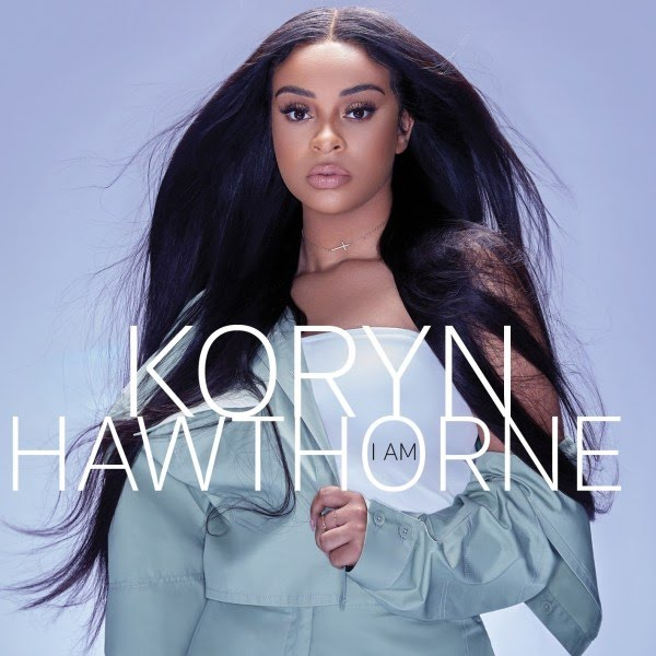 Speak To Me Koryn Hawthorne 1