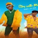 Spyro X Jeff Akoh – Stay With Me