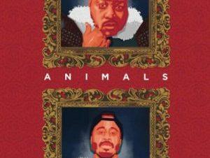 Stogie T – Animals Live Performance 300x300 1
