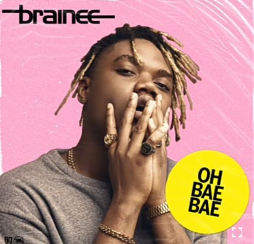 brainee