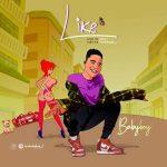 Babyboy – Like