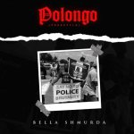 Bella Shmurda – Polongo