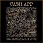 Bella Shmurda ft. Zlatan Lincoln – Cash App