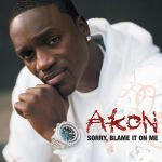 Best Of Akon DJ Mixtape