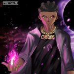 Cheque Ft Davido – Zoom Remix