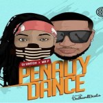 DJ Switch – Penalty Dance ft Mr P