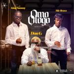 Don G Ft. Mic Bravo King Sammy – Omo Ologo