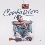 EL Vana – Confession