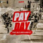 Gueke – Payday