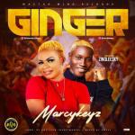 Marcykeyz Ft.Zinoleesky – Ginger