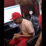 Master KG Feat Mpumi – Snippet