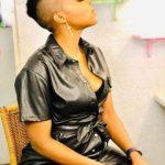 Nomcebo Ft Master KG – Xola Moya Wami Pro Tee Sdala B Gqom Remake