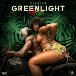 Olamide – Greenlight Instrumental