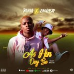 Panda Ft. Zinoleesky – As Hin Dey Be