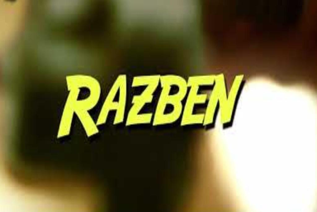 Razben – Balance ft Fancy Gadam