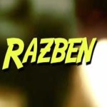 Razben – Balance ft Fancy Gadam