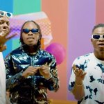 Video Mohbad Ft. Naira Marley Lil Kesh – Ponmo Sweet