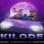 Worlasi – Kilode ft Drvmroll X Wes7ar 22