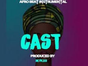 Freebeat:CAST