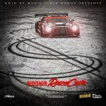 Aidonia – Race Car