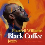 Black Coffee ft. Pharrell Williams Jozzy 10 Missed Calls Mp3 Download