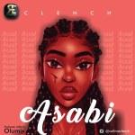 Clench – Asabi