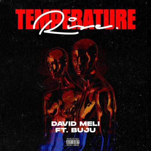 David Meli Ft Buju – Temperature Rise