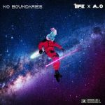 Efe x M.O – No Boundaries ( Full Album )