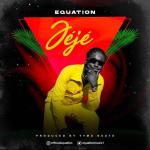 Equation – Jeje