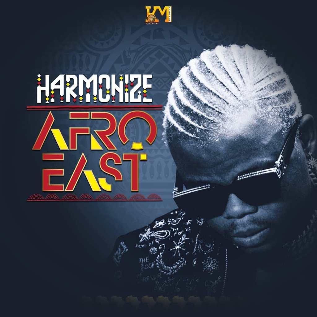 Harmonize 2