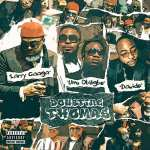 (Video) Larry Gaaga ft. Davido & Umu Obiligbo – Doubting Thomas