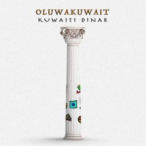 Oluwakuwait ft Kuami Eugene – Jubilate