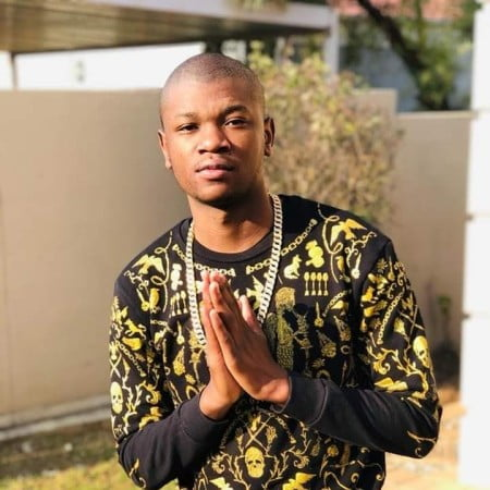 Prince Benza – Mudifho ft. Master KG Makhadzi