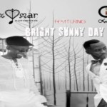 Rex Omar ft Okyeame Kwame – Bright Sunny Day