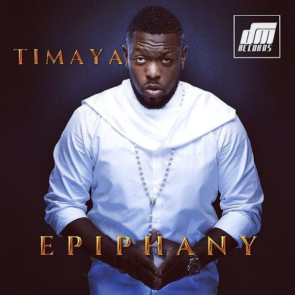 Timaya 1