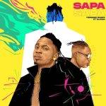 Tswaggz Banks ft Zlatan Sapa Sapa Mp3 Download
