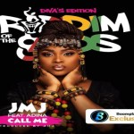 Adina Call On Me Mp3 Download