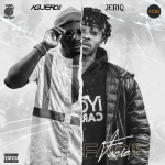 Aguero ft Jeriq Facie Mp3 Download