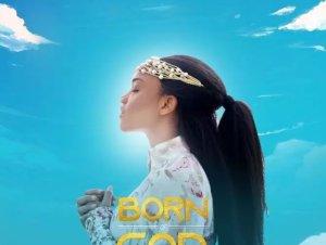 Album Ada Ehi Born of God Album Mp3 Download