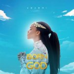 Album Ada Ehi Born of God Album Mp3 Download