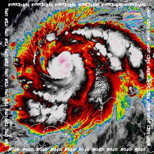 Chop Life Crew Ft Mojo Tim Lyre – Hurricane Mp3 Download