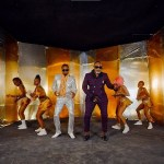 VIDEO: Diamond Platnumz ft. Koffi Olomide – Waah! (Mp4 Download)