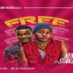 Kendi ft Stan C – Free (Mp3 Download)